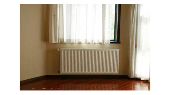明装暖气效果好吗?为什么很多家庭都明装暖气片「国佳冷暖」