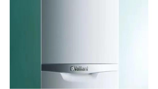 壁挂炉冬季采暖设置多少度为合适?「国佳冷暖」