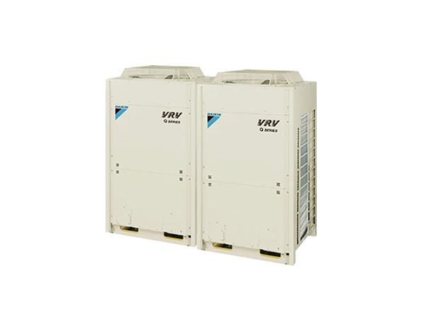大金中央空调<i>VRV </i>Q系列