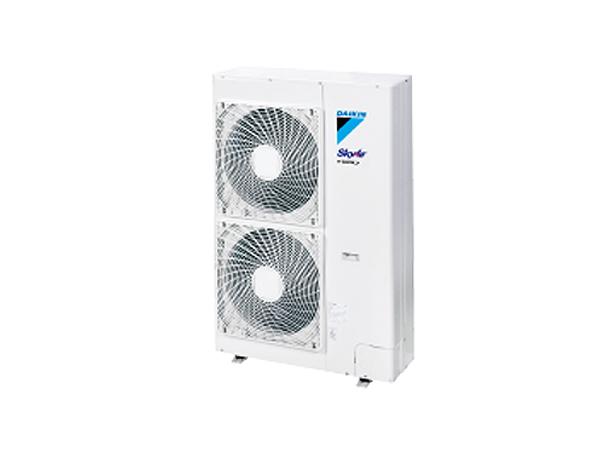 大金中央空调<i>SkyAir</i> Multi标准型