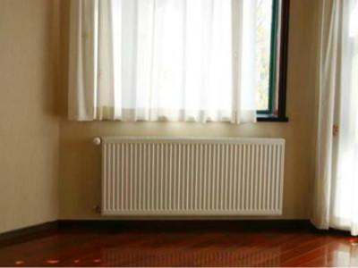 明装暖气片有哪些优势?「国佳冷暖」