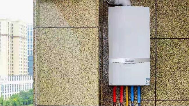 夏季使用燃气壁挂炉应该注意什么?[国佳冷暖]