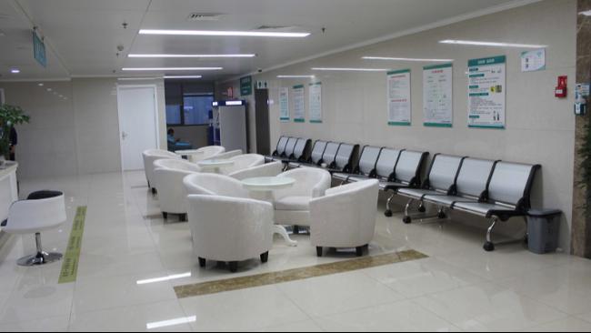 医院中央空调可从哪几方面保养?「国佳冷暖」