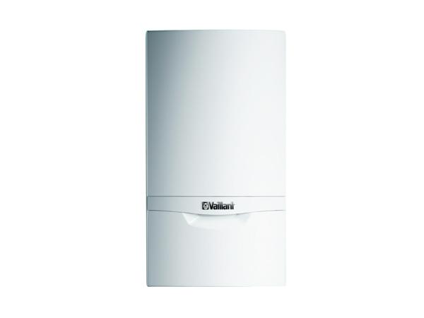 标准型燃气壁挂式采暖热水锅炉