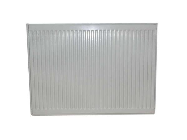 Vaillant-卫浴式散热器