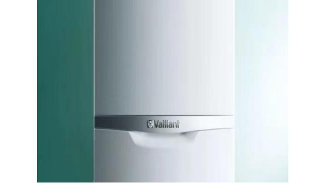 新用户冬季壁挂炉使用注意事项![国佳冷暖]