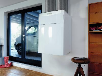 装暖气,选德国威能壁挂炉的5个理由「国佳冷暖」