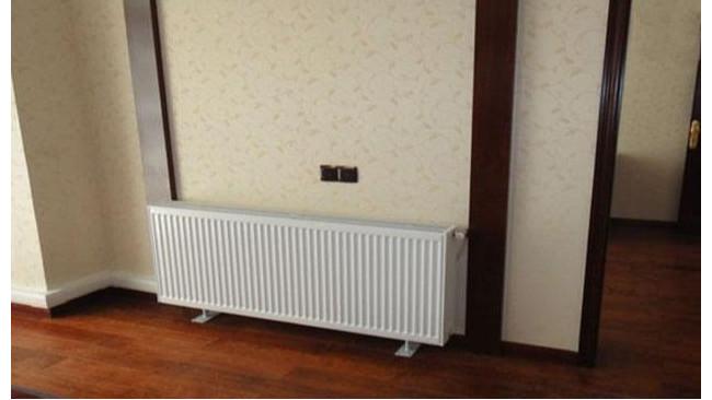 沙发后面到底能不能装暖气片?[国佳冷暖]